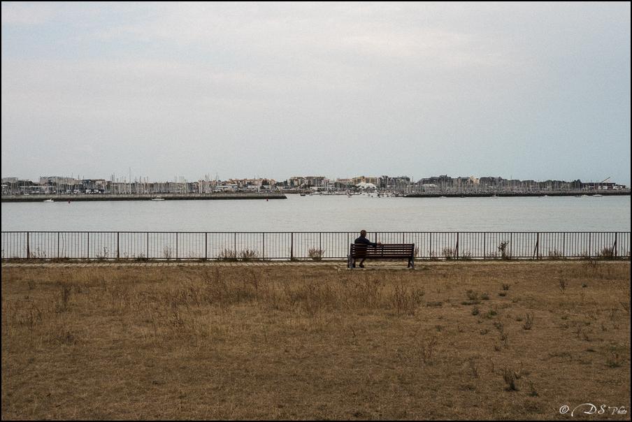 [SERIE] Flâneries photographiques : sur la côte Charentaise [+Ajouts] 20171005094355-fd93d8e6