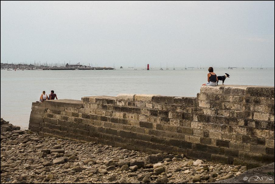 [SERIE] Flâneries photographiques : sur la côte Charentaise [+Ajouts] 20171005094357-9a53e50d