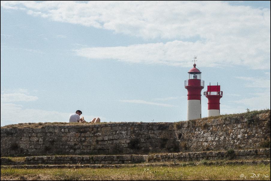 [SERIE] Flâneries photographiques : sur la côte Charentaise [+Ajouts] 20171005094425-557146ad