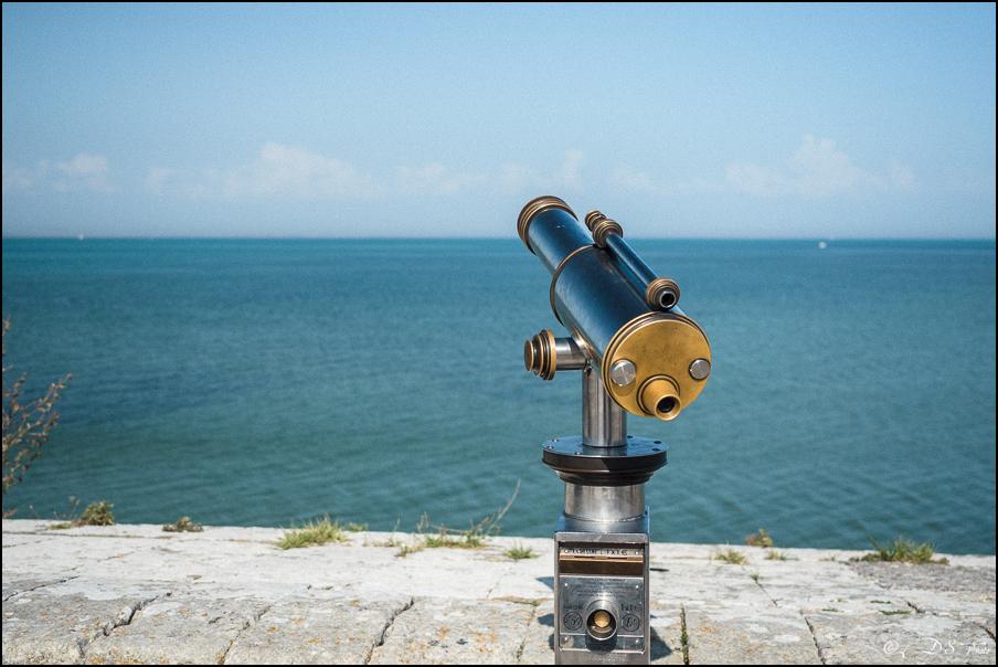 [SERIE] Flâneries photographiques : sur la côte Charentaise [+Ajouts] 20171005095412-8b4849bc