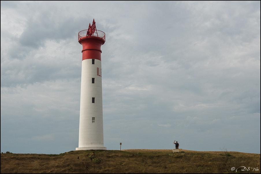 [SERIE] Flâneries photographiques : sur la côte Charentaise [+Ajouts] 20171025214201-fa06416f