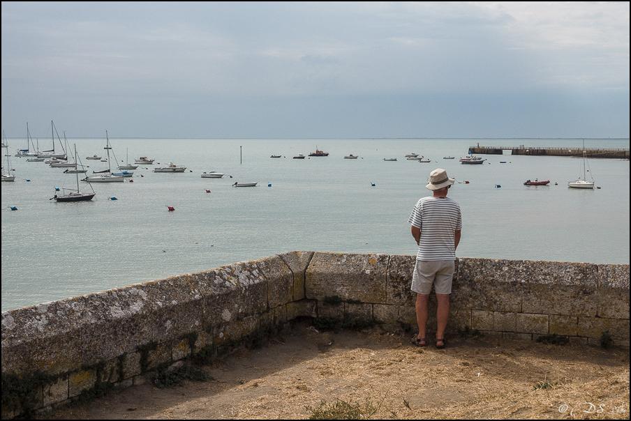 [SERIE] Flâneries photographiques : sur la côte Charentaise [+Ajouts] 20171030212230-c9dacba2