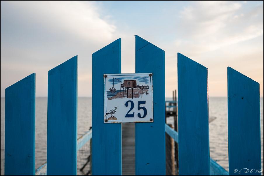 [SERIE] Flâneries photographiques : sur la côte Charentaise [+Ajouts] 20171106110942-a960bfb3