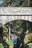 Pont d'Espagne et Lac de Gaube - Août 2017