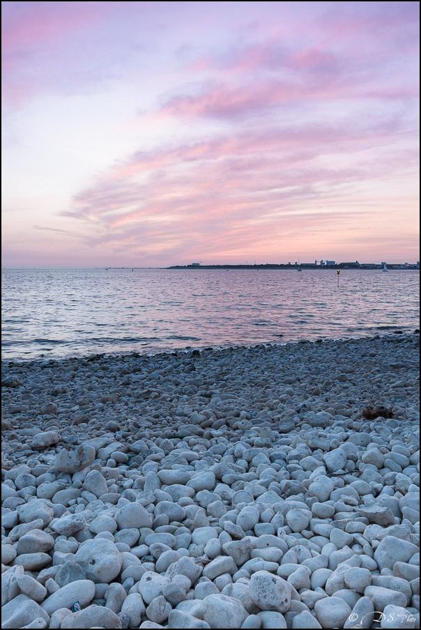 [SERIE] Flâneries photographiques : sur la côte Charentaise [+Ajouts] - Page 2 20180311134106-302d2c33