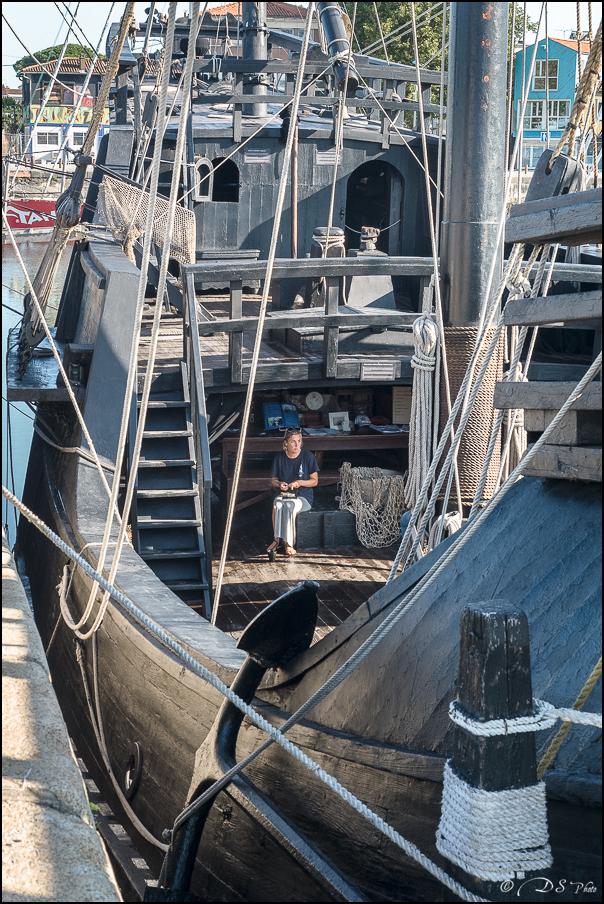 [SERIE] Flâneries photographiques : sur la côte Charentaise [+Ajouts] - Page 2 20180311134127-c8db5ec3