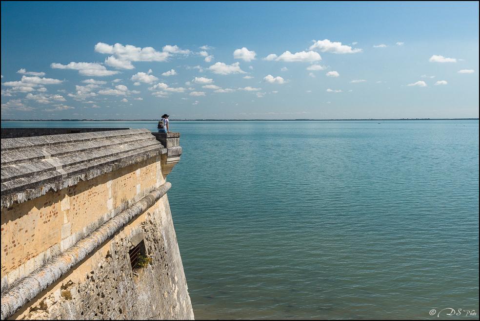 [SERIE] Flâneries photographiques : sur la côte Charentaise [+Ajouts] - Page 2 20180311134153-b0b693b8
