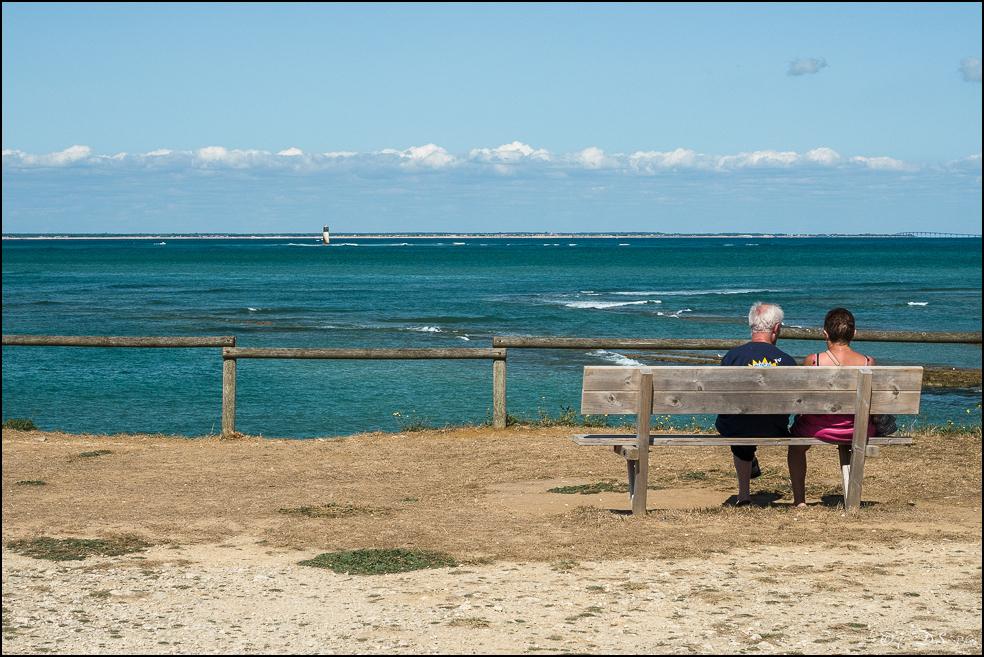 [SERIE] Flâneries photographiques : sur la côte Charentaise [+Ajouts] - Page 2 20180311134307-1672c37a