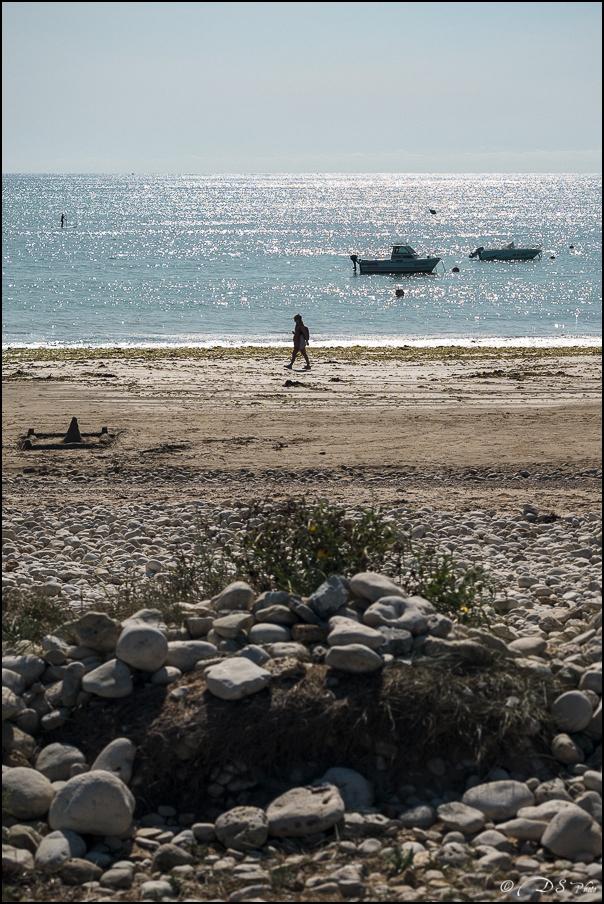 [SERIE] Flâneries photographiques : sur la côte Charentaise [+Ajouts] - Page 2 20180311134313-ebcae13a