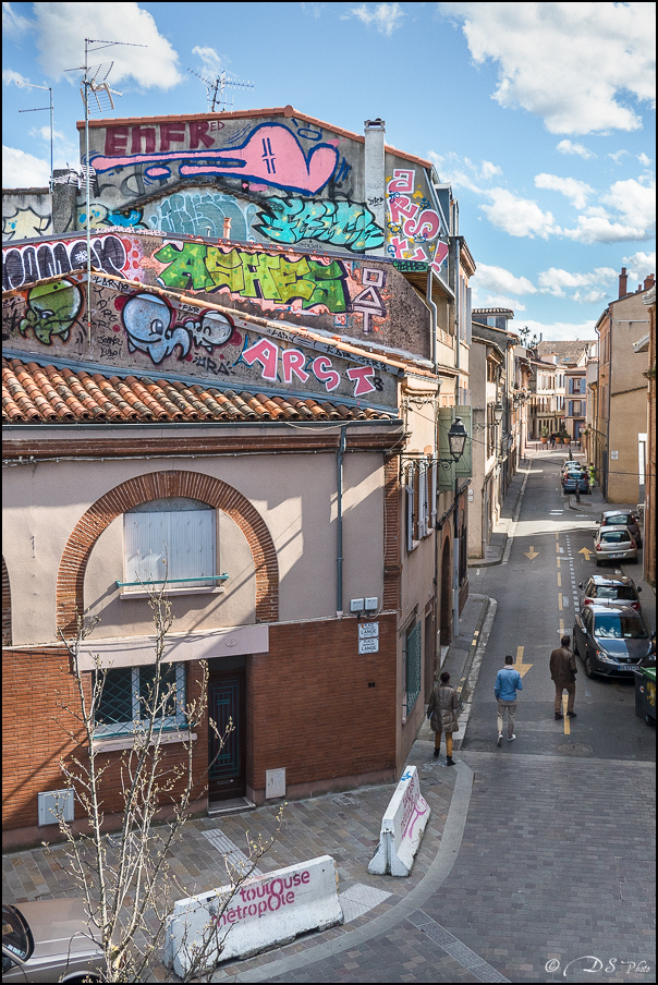 Graffitis d'altitude. 20180326195418-bb115421