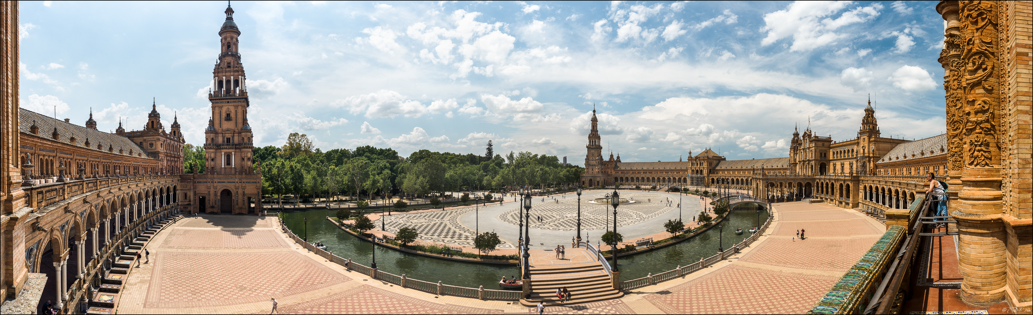 [Le Don Andalou] Road-Trip Etape 5 : Séville (Part 4) 20180528173311-ebf38023