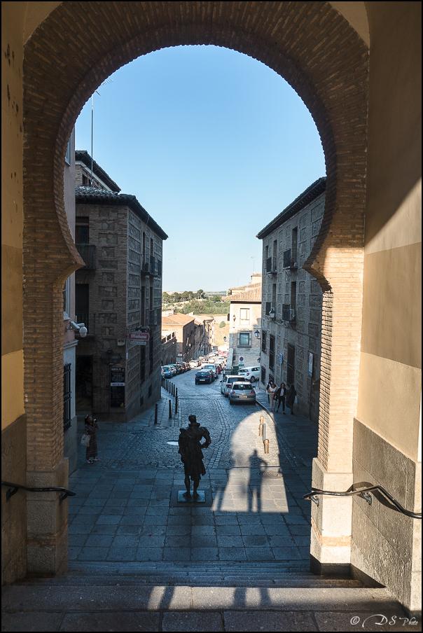 [Le Don Andalou] Road-Trip Etape 1: Tolède (Part 2) 20180618143458-44c1528d