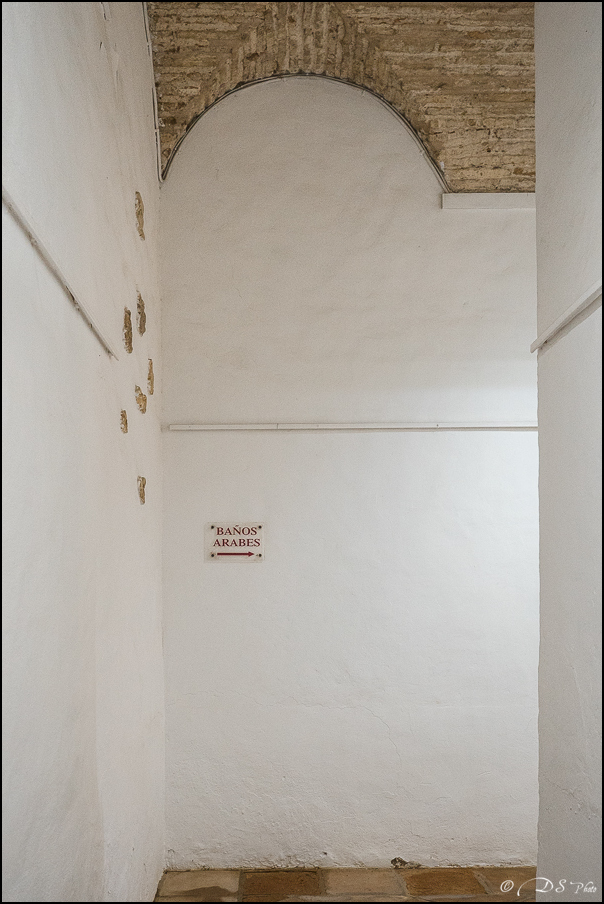 [Le Don Andalou] Road-Trip Etape 2: Cordoue (Part 2) 20180621170950-4b47e016