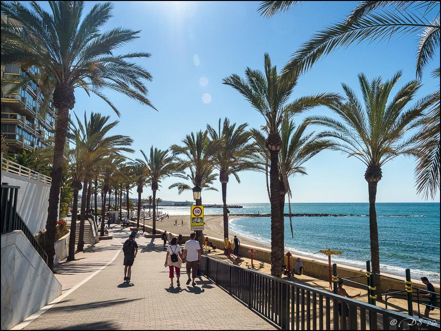 [Le Don Andalou] Road-Trip Etape 4.2 : Marbella 20180630214306-010a8285