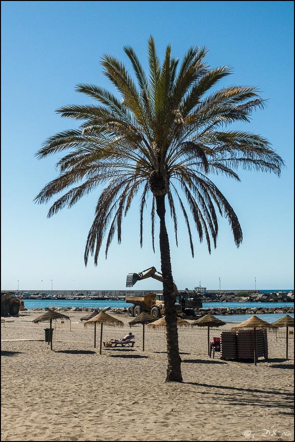 [Le Don Andalou] Road-Trip Etape 4.2 : Marbella 20180630214415-818100c0
