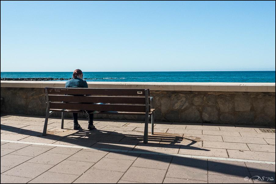 [Le Don Andalou] Road-Trip Etape 4.2 : Marbella 20180630214436-608b073d