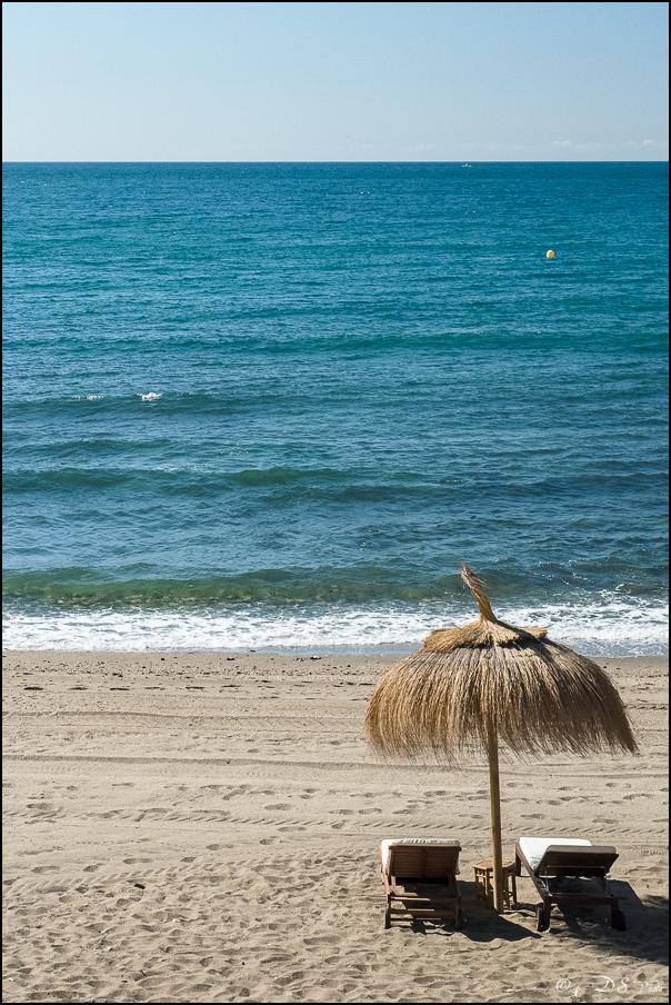 [Le Don Andalou] Road-Trip Etape 4.2 : Marbella 20180630214443-ff275070