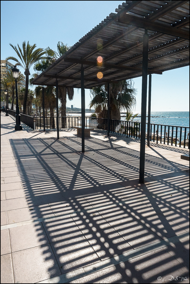 [Le Don Andalou] Road-Trip Etape 4.2 : Marbella 20180630214451-a4febc98