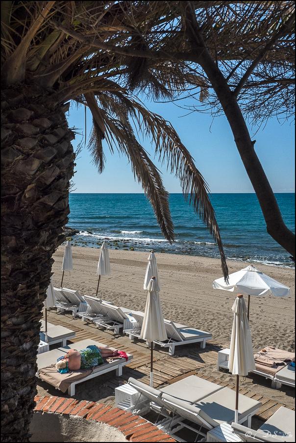 [Le Don Andalou] Road-Trip Etape 4.2 : Marbella 20180630214512-65855ff9