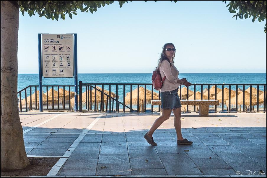 [Le Don Andalou] Road-Trip Etape 4.2 : Marbella 20180630214554-2b9d7bcd