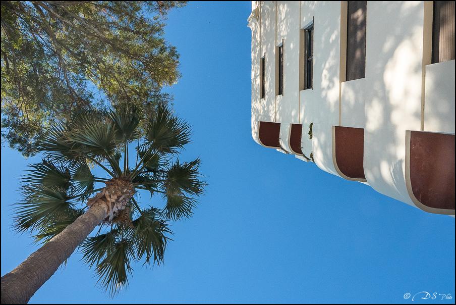 [Le Don Andalou] Road-Trip Etape 4.2 : Marbella 20180630214603-9c2021a7