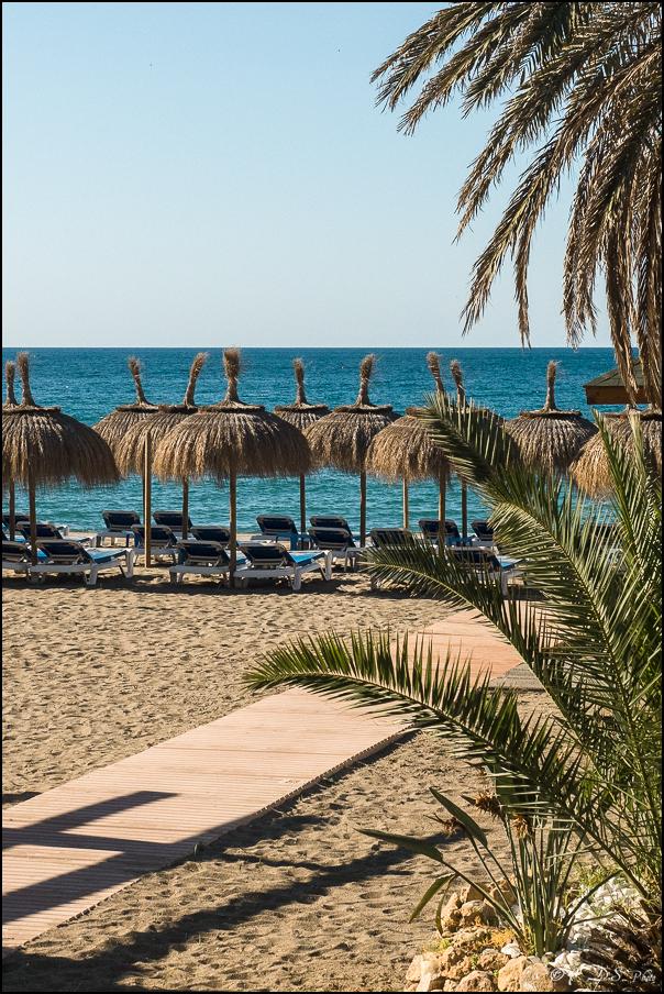 [Le Don Andalou] Road-Trip Etape 4.2 : Marbella 20180630214627-f5dba9d7