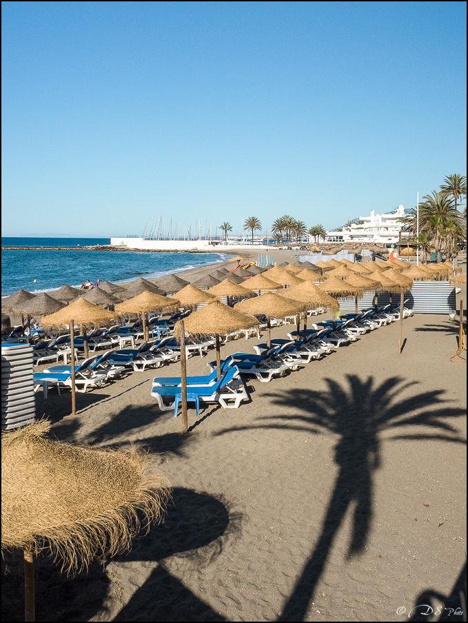 [Le Don Andalou] Road-Trip Etape 4.2 : Marbella 20180630214642-20ab4d5b