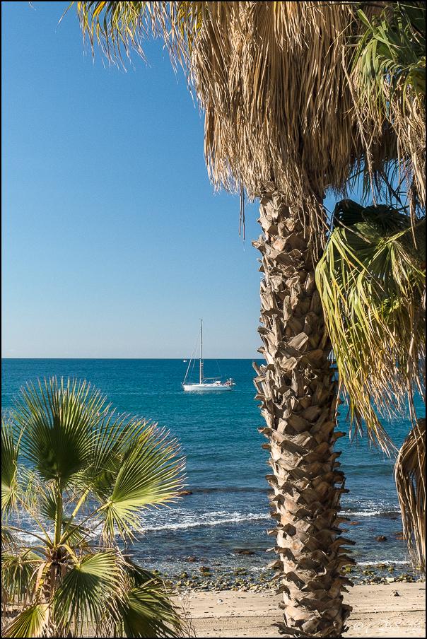 [Le Don Andalou] Road-Trip Etape 4.2 : Marbella 20180630214651-8d93ecfa