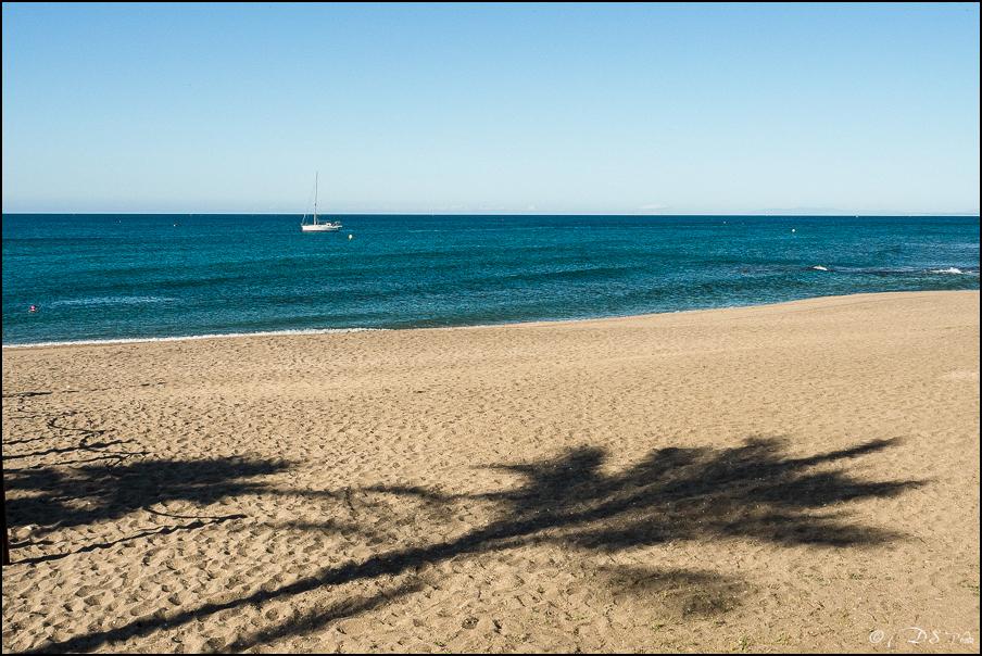 [Le Don Andalou] Road-Trip Etape 4.2 : Marbella 20180630214710-8ab69e51