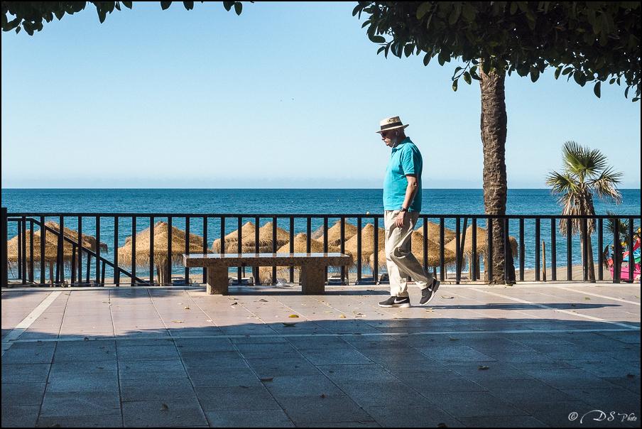 [Le Don Andalou] Road-Trip Etape 4.2 : Marbella 20180630215613-fe9758fe