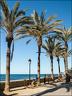 Marbella - 16 mai