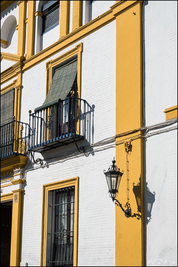 [Le Don Andalou] Road-Trip Etape 5 : Séville (Part 1) 20180801100928-2a134b6c
