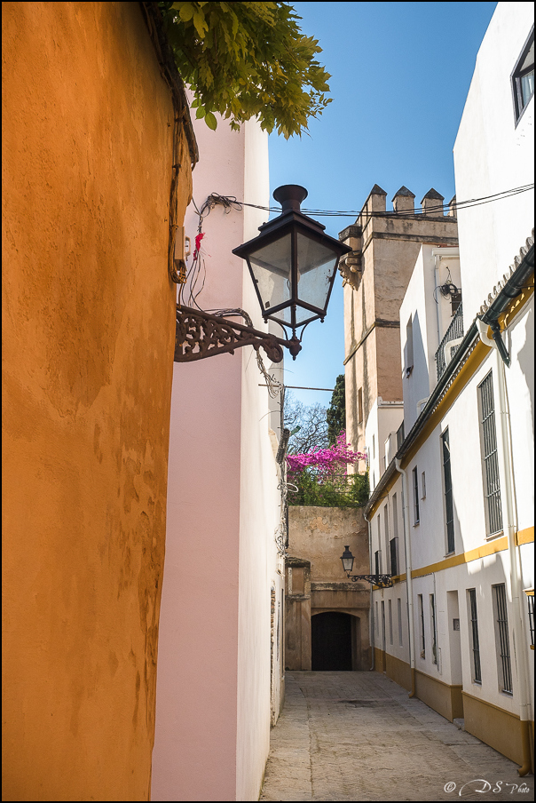 [Le Don Andalou] Road-Trip Etape 5 : Séville (Part 1) 20180801100947-376de40d
