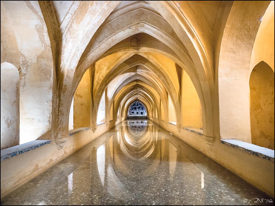 [Le Don Andalou] Road-Trip Etape 5 : Séville (Part 1) 20180801101634-6ea29b12