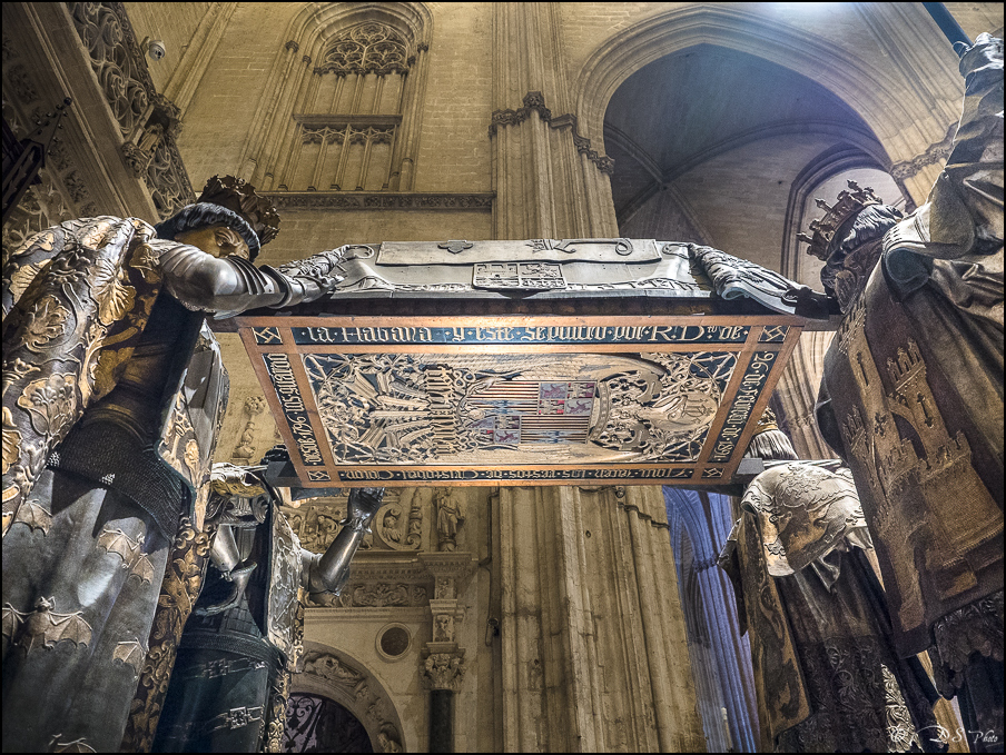 [Le Don Andalou] Road-Trip Etape 5 : Séville (Part 2) 20180801101929-6fbf7fbf