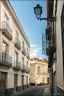 Espagne - Séville