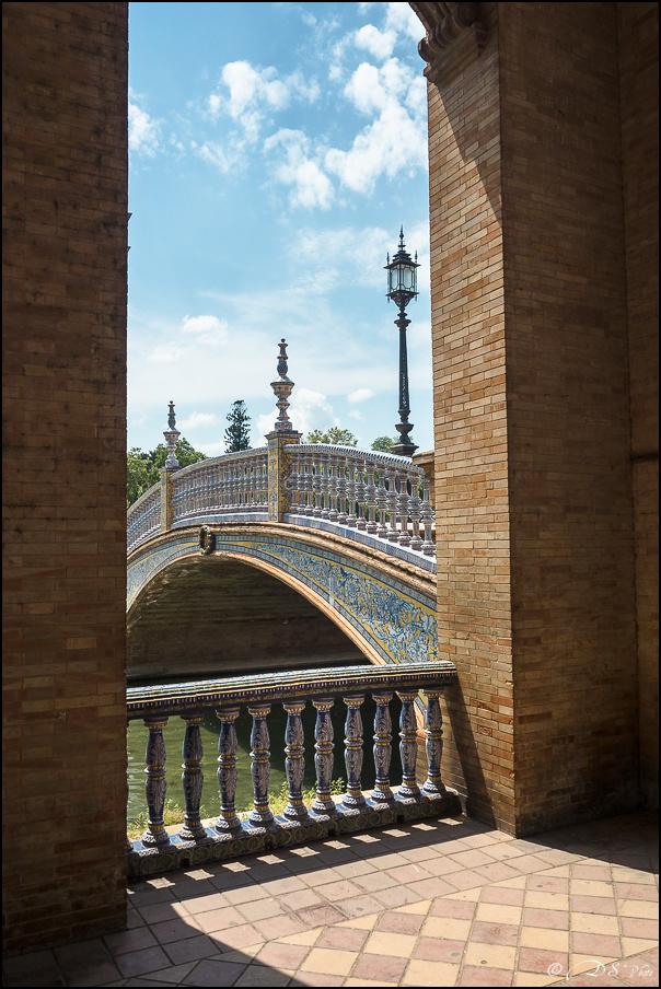 [Le Don Andalou] Road-Trip Etape 5 : Séville (Part 4) 20180802173552-16d98db9