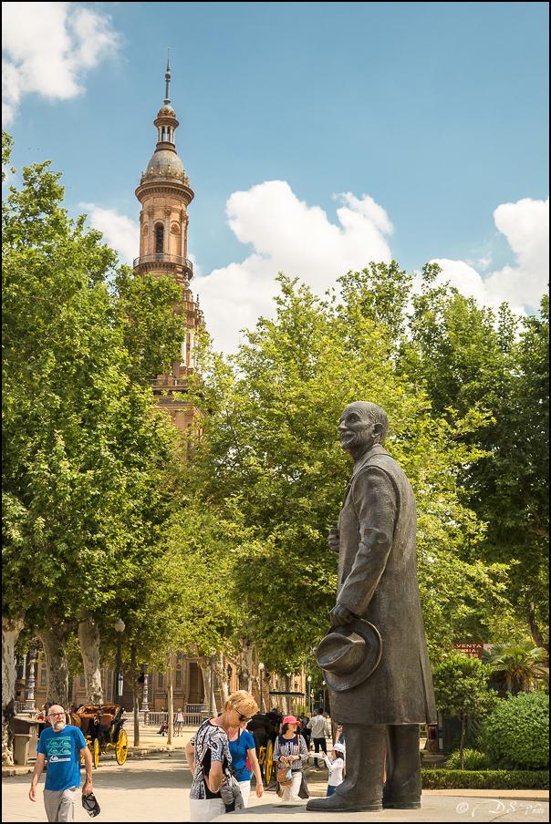 [Le Don Andalou] Road-Trip Etape 5 : Séville (Part 4) 20180802173633-383bd47c
