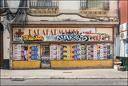 Séville - Jour 3