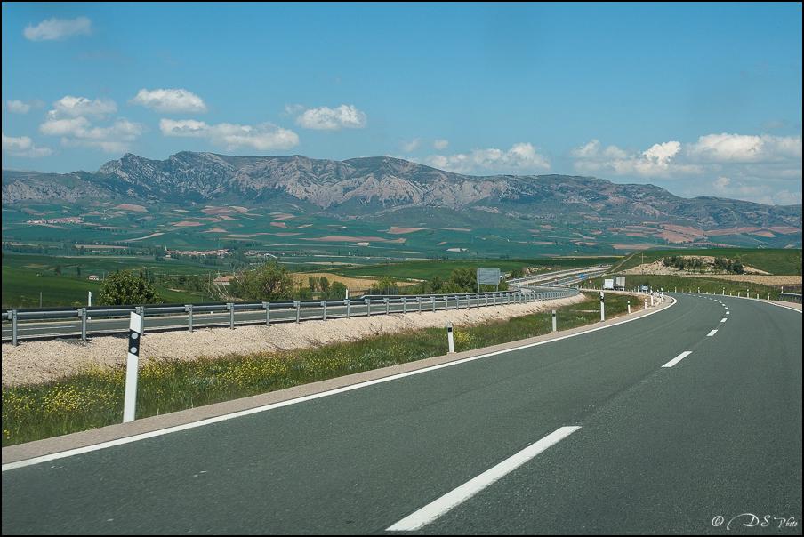 [Le Don Andalou] fin du Road-Trip : Sur la route du retour...  20180807161342-b374c865