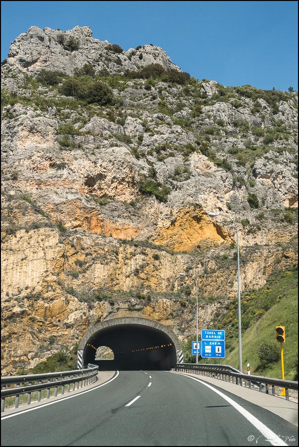 [Le Don Andalou] fin du Road-Trip : Sur la route du retour...  20180807161348-11729dea