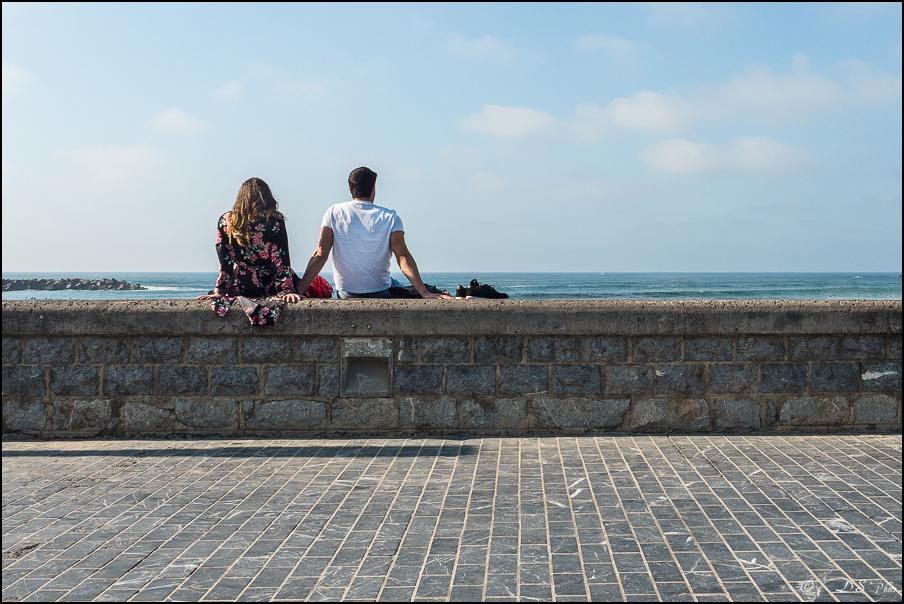 [Le Don Andalou] fin du Road-Trip : Sur la route du retour...  20180807161434-43770141