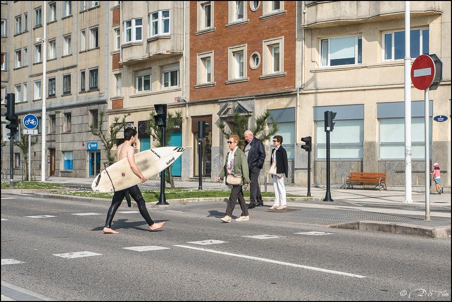 [Le Don Andalou] fin du Road-Trip : Sur la route du retour...  20180807161443-3c306019