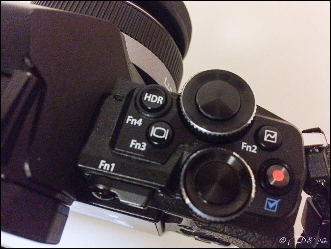 [Tuto] Optimiser le Lumix 20mm f1.7 sur Olympus EM5II pour la rue 20181005091419-76f466af