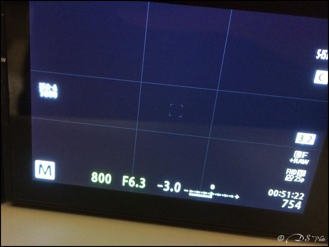 [Tuto] Optimiser le Lumix 20mm f1.7 sur Olympus EM5II pour la rue 20181005091459-d9372083