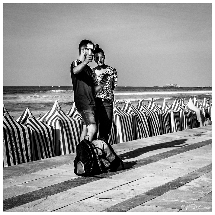 """Selfie au léopard""... 20181126183218-8fede9b7"