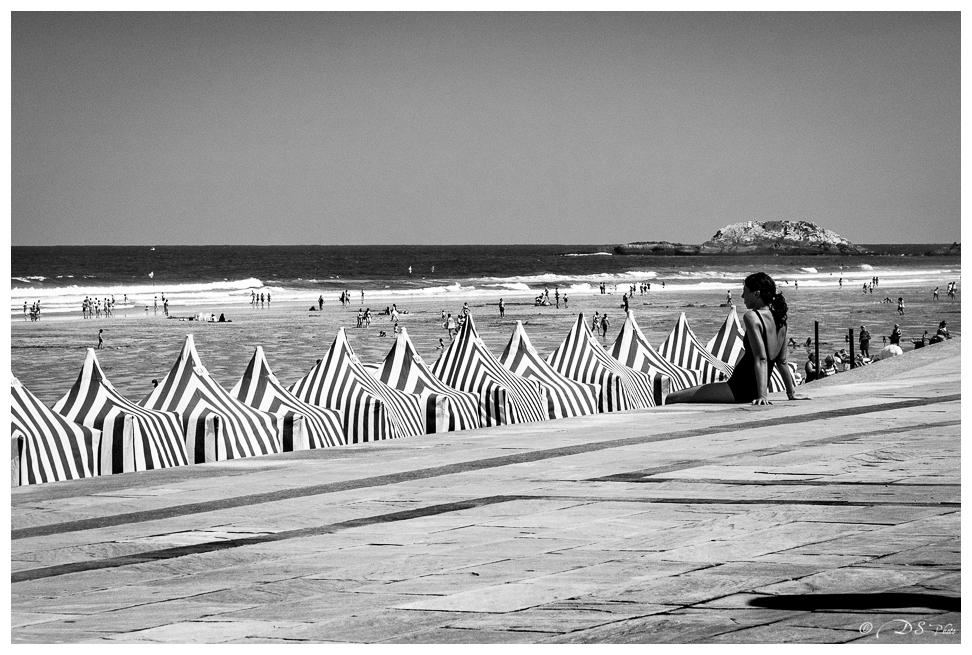 Une fin d'été à Zarautz... [+ Ajouts] 20181127173622-ec47774f