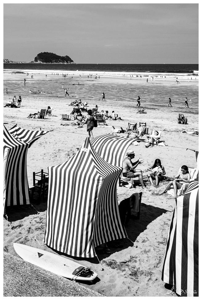 Une fin d'été à Zarautz... [+ Ajouts] 20181127173627-836b573b