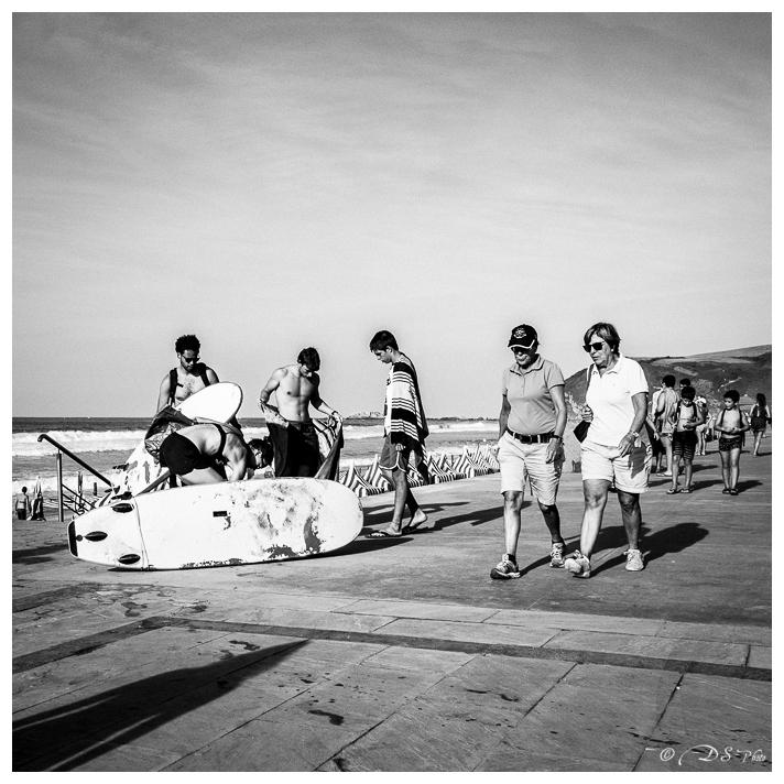 Une fin d'été à Zarautz... [+ Ajouts] 20181128093526-8af8e2ea