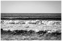 Une fin d'été à Zarautz